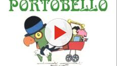 Portobello: affidato a Carlotta Mantovan il centralino del programma