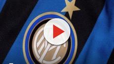 Mercato Inter: trattative aperte per Vrsaljko e De Oliveira
