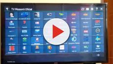 Vídeo Show fica em terceiro lugar na audiência em reestreia com mudanças