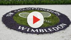 Torneo di Wimbledon, cosa resta di questo mese