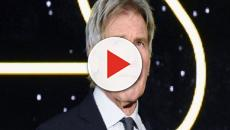Harrison Ford se encuentra puede protagonizar 'La llamada de la selva'