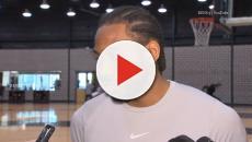 NBA Trade Rumours: Players like Kawhi looking for new home