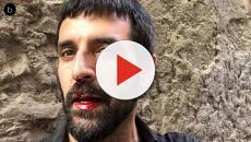 Pedro Sánchez anuncia la exhumación en breve de los restos de Franco