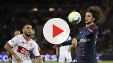 Le PSG pourrait faire face au départ d'Adrien Rabiot vers le FC Barcelone