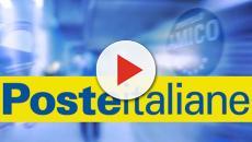 Poste Italiane: assunzioni portalettere in tutta Italia