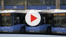 La EMT invertirá 138 millones en la adquisición de 460 nuevos autobuses