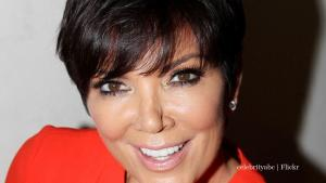 Kris Jenner: Working for her wasn't easy says former nanny Pam Behan