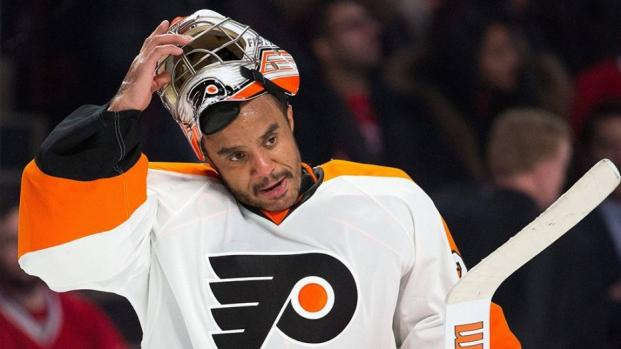 NHL icon Ray Emery died after drowning in Lake Ontario