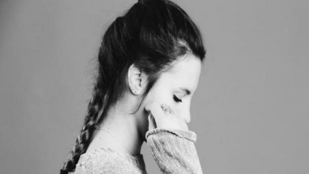 La cantante Greta parla di 'Wondeful', il brano simbolo dell'extended play