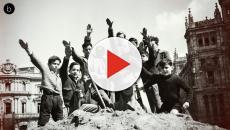 Efeméride del 18 de julio: el inicio de la guerra civil española