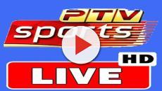 Pakistan vs Zimbabwe 3rd ODI: PTV Sports live cricket streaming info, highlights
