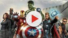 Marvel's 'Avengers 4' movie will have an official conclusion, no cliffhanger