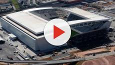 Corinthians e Botafogo se enfrentam pelo Campeonato Brasileiro