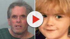 Tras tres décadas se logra capturar a John D. Miller, violador y asesino