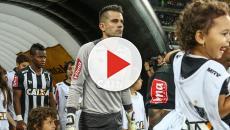 Grêmio x Atlético-MG: Premiere transmite jogo ao vivo, às 21h45