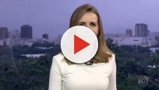 Âncora Silvana Ramiro fala sobre desespero envolvendo cirurgia