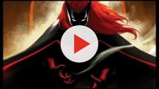 Superhero character 'Batwoman' has TV series coming to CW