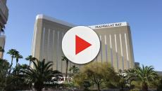 Las Vegas Mandalay Bay shooting victims get filed lawsuits by MGM