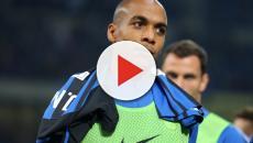 Inter, Mendes propone un big: via Joao Mario, arriva Di Maria