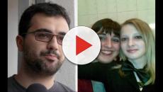Delitto Sarah Scazzi, nuova intercettazione contro Ivano Russo