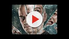 'Glass' trailer released, teasing with highlights of familiar foe