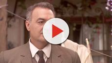 Anticipazioni Il Segreto: Julieta verrà rapita dal padre