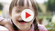 Santa Catarina/ Menina com Síndrome de Down é discriminada em escola