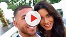 VÍDEO; Sergio Ramos y Pilar Rubio se casarán
