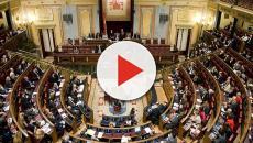 VÍDEO: 2 diputados pone en jaque el intento del Gobierno por controlar RTVE
