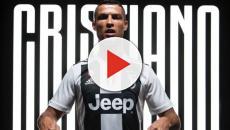 Cristiano Ronaldo descarta ir a la gira de la Juventus en Estados Unidos