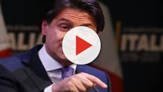 Andrej Babis critica la politica italiana sull'immigrazione: Conte risponde