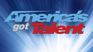 Week 1 AGT Judge Cuts: Trapeze act nearly turns tragic