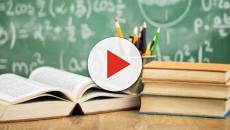 Scuola: firmato Decreto Assunzione di 57000 docenti e 9800 personale Ata