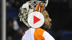 Drowning of NHL goalie Ray Emery not suspicious - Police