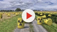 VÍDEO: Se paraliza el permiso para construir almacén nuclear Villar de Cañas