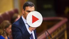 El Gobierno español sigue dispuesto a exhumar restos de Franco