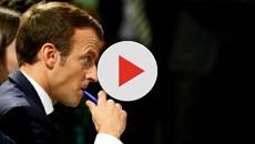 Réformes : Emmanuel Macron change de ton avec les partenaires sociaux