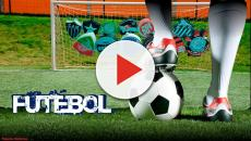 Brasileirão 2018: Premiere transmite o jogo entre Santos e Palmeiras hoje