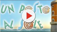 Anticipazioni UPAS: dal 23 al 27 luglio amore per Angela, dramma per Serena