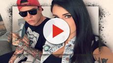 Temptation Island Vip: Valentina Vignoli smentisce la sua partecipazione