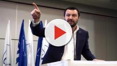 Pensioni, Salvini vuole smontare la legge Fornero