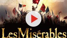 La BBC realizza la miniserie 'I Miserabili'