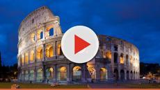 Contesa per il Colosseo tra la cantante Beyonce e Alberto Angela