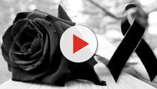 VIDEO: Crimen de La Orotava: la madre murió estrangulada y las niñas, asfixiadas