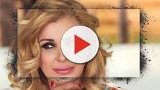 Tina Cipollari, vamp in tv e amante della casa nella vita privata