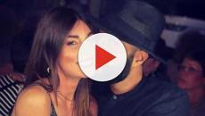 Gossip Bianca Atzei e Jonathan Kashanian, vacanza insieme a Formentera