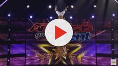 'America's Got Talent:' Trapeze artists' accident shocks viewers and judges