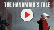 The Handmaid's Tale: recensione del finale di stagione e anticipazioni