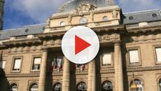 Le parquet de Paris ouvre une enquête sur Alexandre Benalla