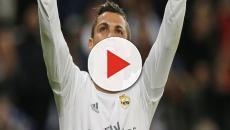 Cristiano Ronaldo: il colpo della Juventus oscura persino la finale dei Mondiali
